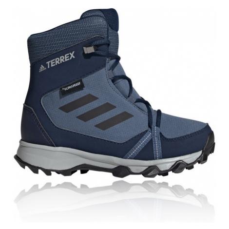 Adidas Terrex Snow CP CW Junior Winter Boots - SS20