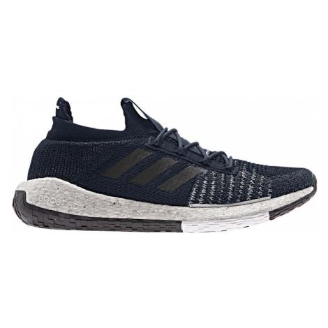 Pulse Boost HD Neutral Running Shoe Women Adidas