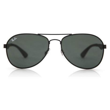 Ray-Ban Sunglasses RB3549 006/71