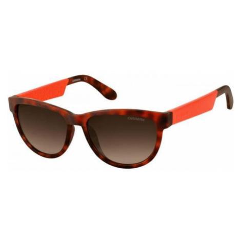 Carrera Sunglasses 5000 B99/HA