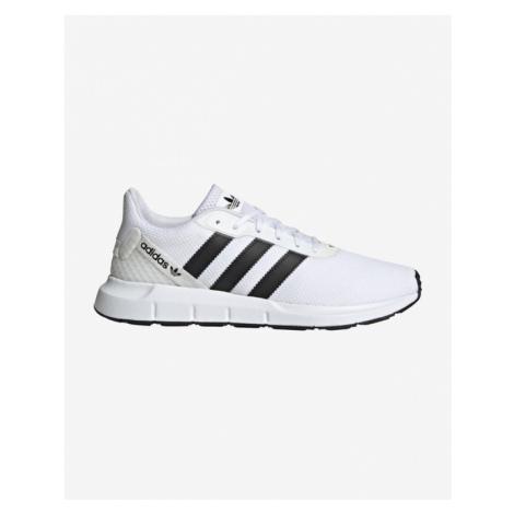 adidas Originals Swift Run RF Sneakers White