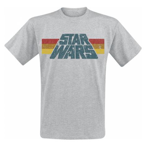 Men's T-shirts and tank tops Star Wars