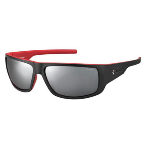 Polaroid Sunglasses PLD 7006/S Polarized VRA/JB