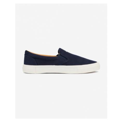 Gant Sundale Slip On Blue