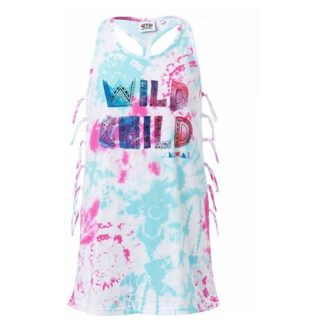 dress Animal Wildchild - Multicolour