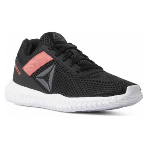 Reebok FLEXAGON ENERGY TR W black - Women's training shoes