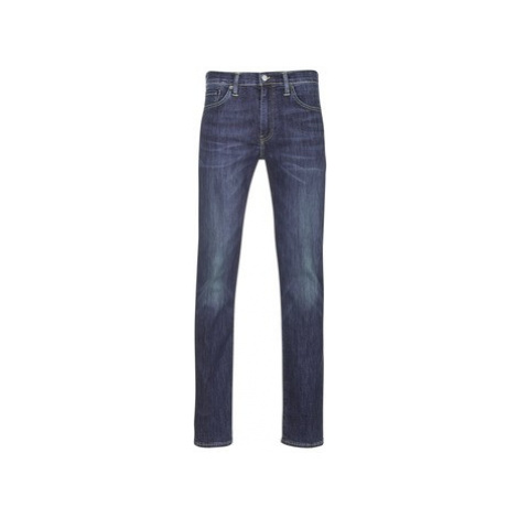 Levis 511 SLIM FIT men's Skinny Jeans in Blue Levi´s