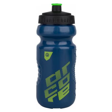 Arcore SB550W green - Sports bottle