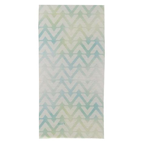 shawl Matt 5849/Coolmax Pro - 853