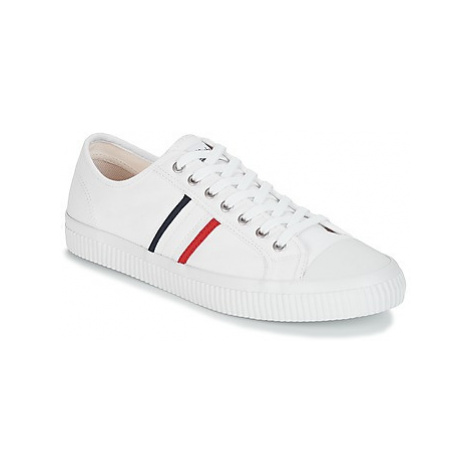 Jim Rickey TROPHY men's Shoes (Trainers) in White