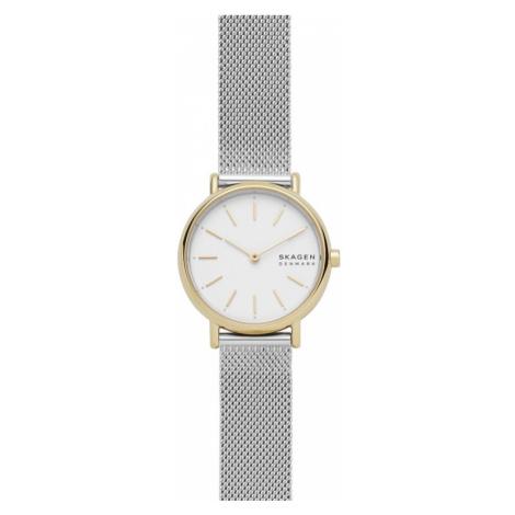Skagen Signatur Watch SKW2910