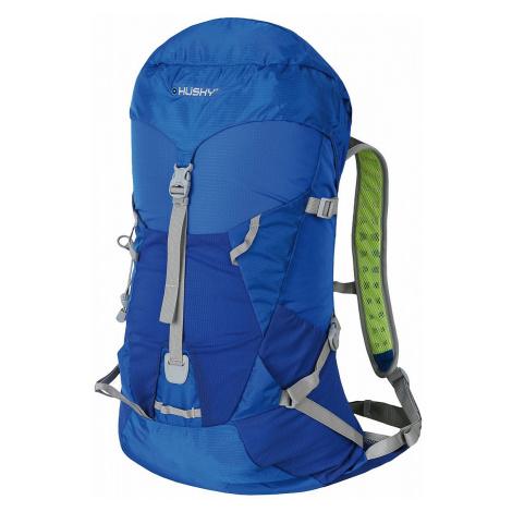 backpack Husky Slight - Blue