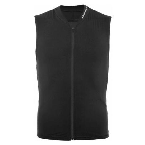 Dainese AUXAGON WAISTCOAT W - Men's wind resistant vest