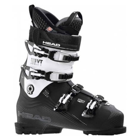 Head NEXO LYT 100 - Men's ski boots