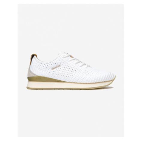 Gant Bevinda Sneakers White