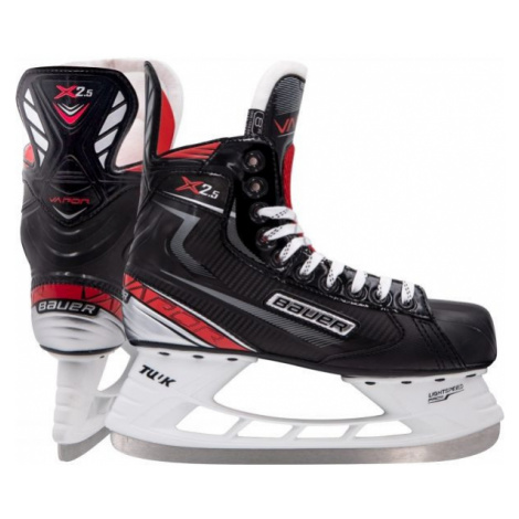 Bauer VAPOR X2.5 SKATE JR - Ice hockey skates