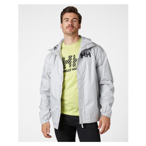 Helly Hansen Active 2 Jacket Grey