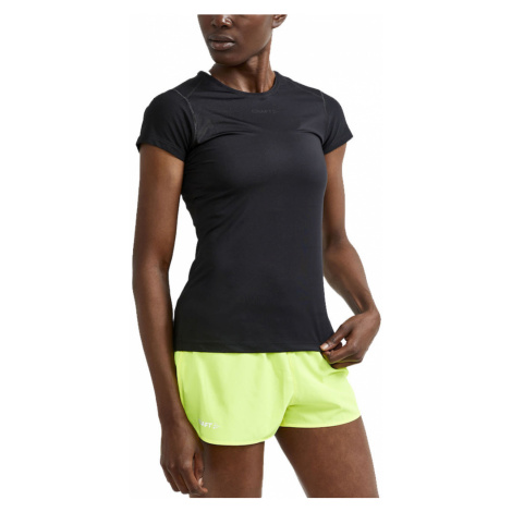 Craft ADV Essence Slim Women's T-Shirt - SS21