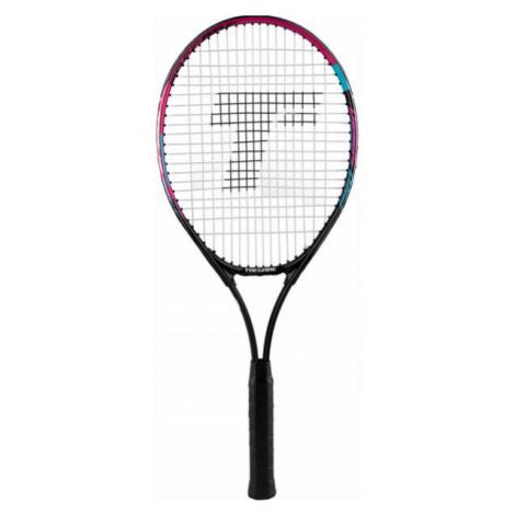 Tregare PRO SPEED - Tennis racquet