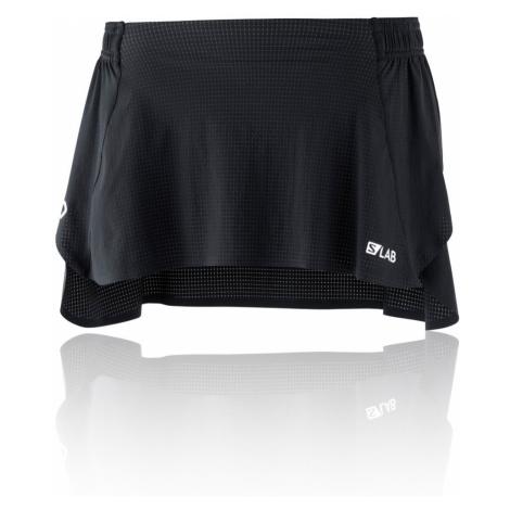 Salomon S/LAB Women's Skirt