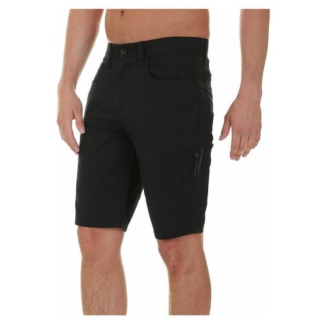 shorts Oakley Icon 5 - Blackout