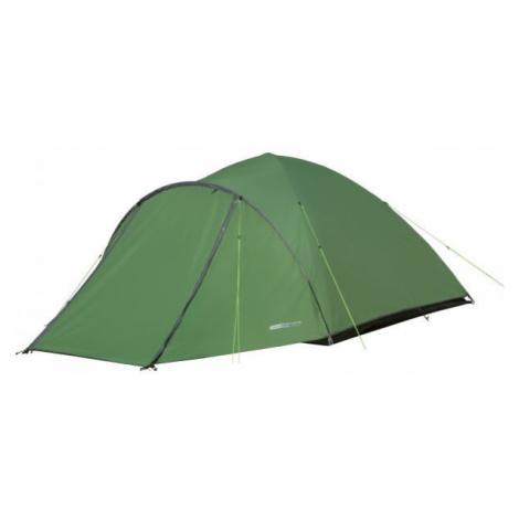 Crossroad CLARK 4 - Tent