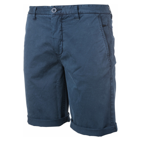 shorts Rip Curl Twisted - Navy - men´s