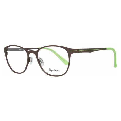 Pepe Jeans Eyeglasses PJ1231 C2