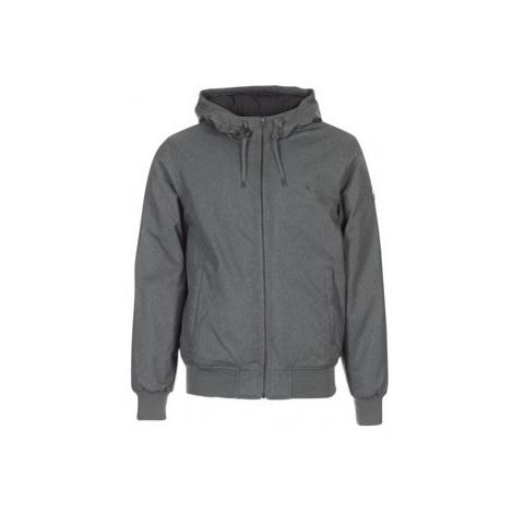 Element DULCEY men's Jacket in Grey