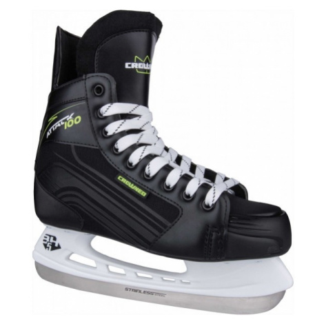 Crowned ATTACK 100 - Ice skates