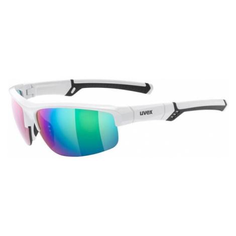 UVEX Sunglasses SPORTSTYLE 226 5320288816