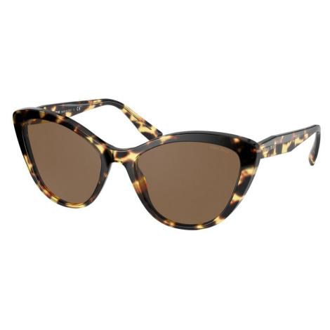 Miu Miu Sunglasses MU05XS 7S08C1