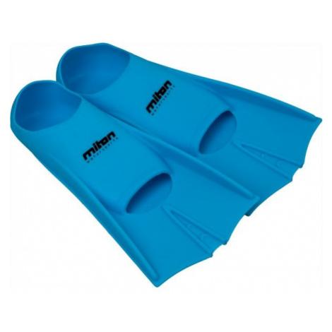 Miton DRAKE JR - Children's diving fins