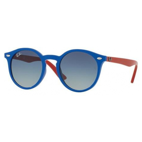 Ray-Ban Junior Sunglasses RJ9064S 70204L