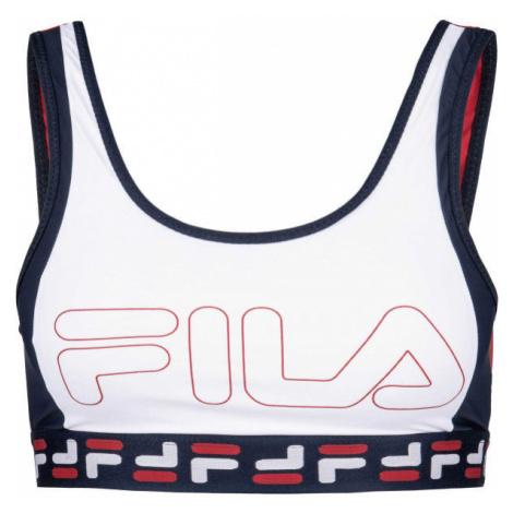 Fila WOMAN BRA - Sports bra