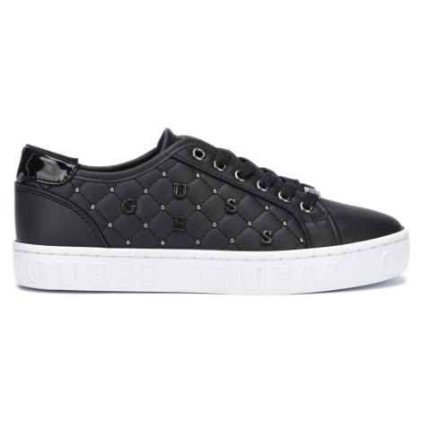Guess Sneakers Black