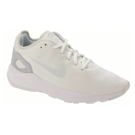 shoes Nike LD Runner LW SE - White/White/Pure Platinum