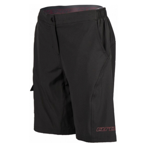 Arcore ORCA - Women's shorts