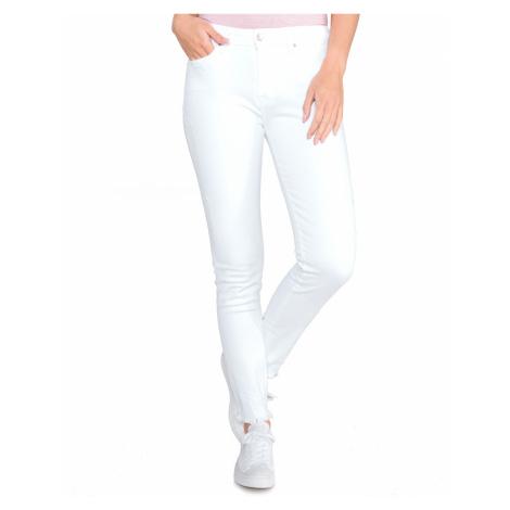 Tommy Hilfiger Venice Jeans White