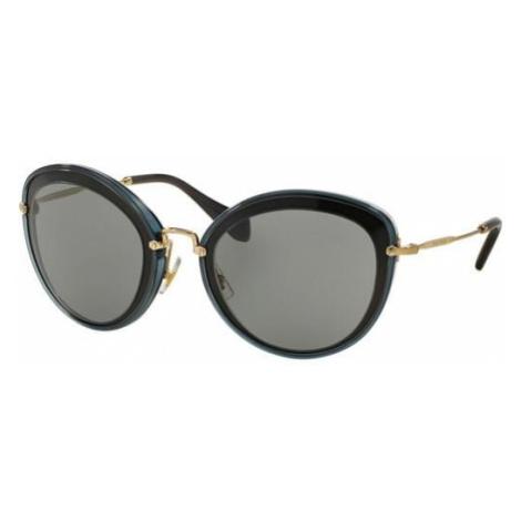 Miu Miu Sunglasses Miu Miu MU50RS 1AB9K1
