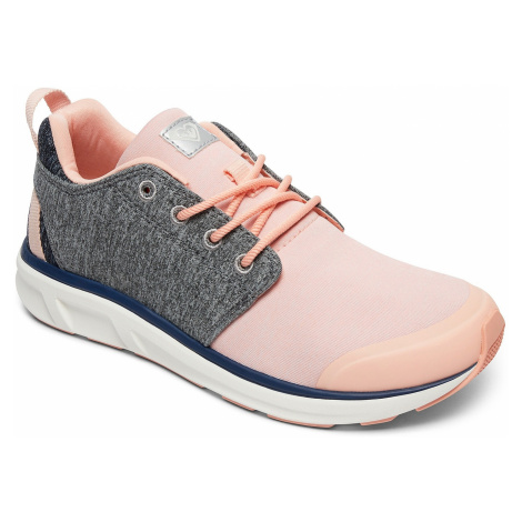 shoes Roxy Set Session II - GP2/Gray/Pink