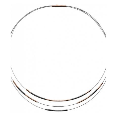 Skagen Jewellery Necklace SKJ1241998