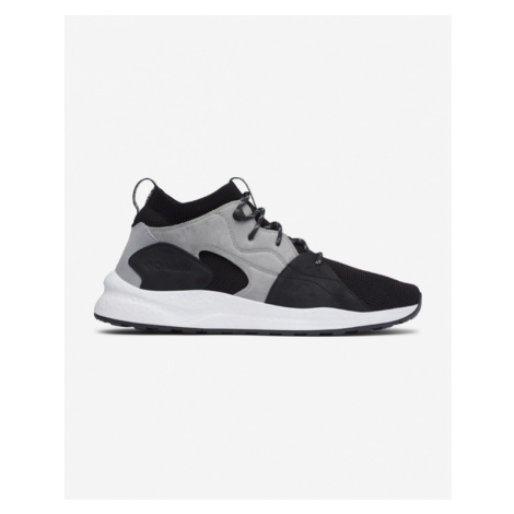 Columbia SH/FT™ Outdry™ Mid Sneakers Black