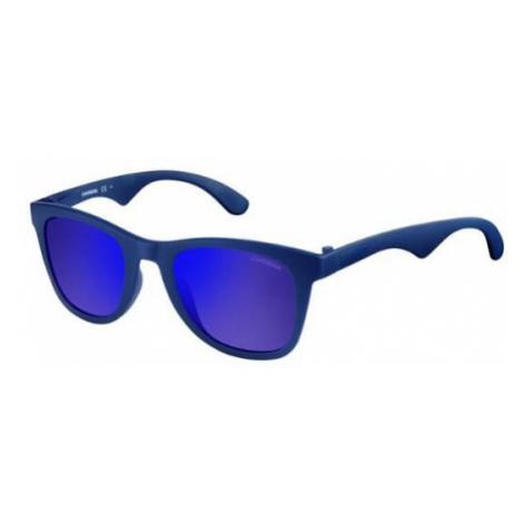Carrera Sunglasses 6000/ST KRW/XT