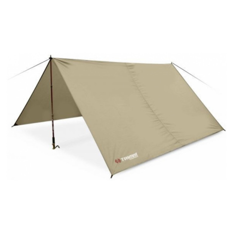 TRIMM TRACE XL beige - Shelter