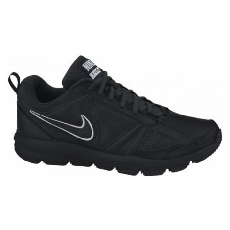 Nike T-LITE XI black - Men's Training Shoe