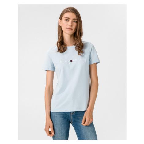 Tommy Hilfiger Essential T-shirt Blue