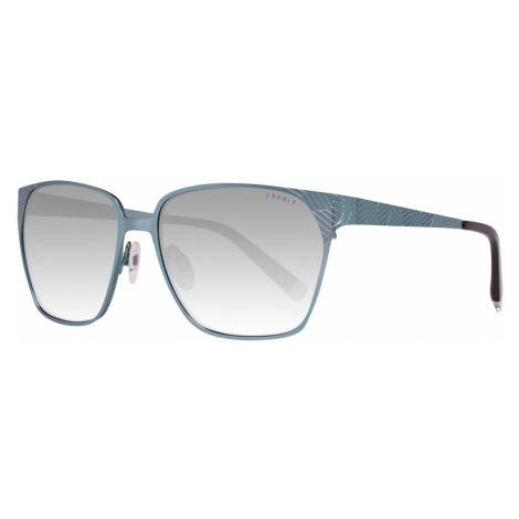 Men's glasses Esprit