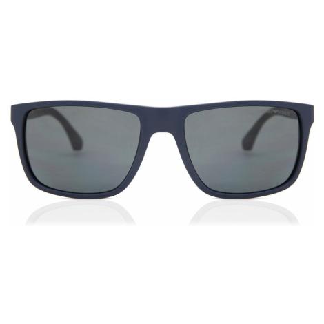 Emporio Armani Sunglasses EA4033 523087