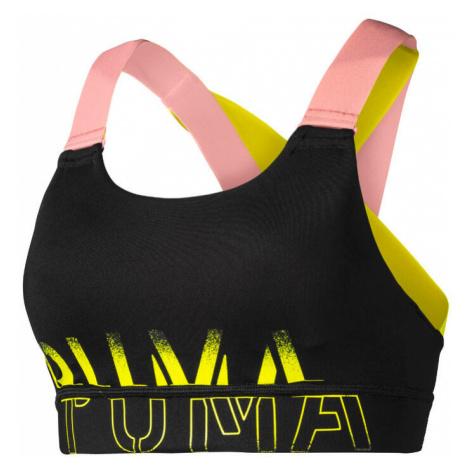 Feel It Sports Bras Women Puma